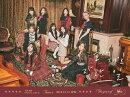 【輸入盤】3集スペシャル・アルバム:ザ・イヤー・オブ・イエス