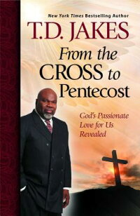 From_the_Cross_to_Pentecost:_G