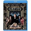 華麗なるギャツビー ブルーレイ&DVDセット【Blu-ray】