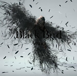 Black Bird / Tiny Dancers / 思い出は奇麗で (初回限定盤 CD+DVD) [ Aimer ]