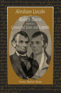 Abraham_Lincoln_and_Robert_Bur