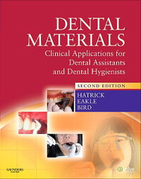 Dental_Materials:_Clinical_App