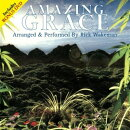 【輸入盤】Amazing Grace (+DVD)