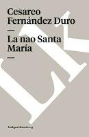 La Nao Santa Maria