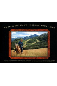 People_We_Know,_Horses_They_Lo
