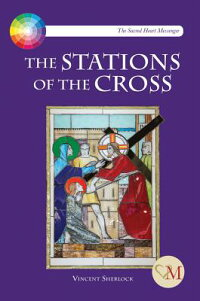 TheStationsoftheCrossSTATIONSOFTHECROSS[VincentSherlock]