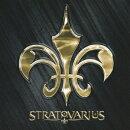 ストラトヴァリウス