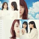 センチメンタルトレイン (通常盤 CD+DVD Type-B)