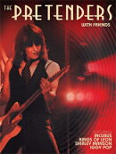 【輸入盤】With Friends (Blu-ray+DVD+CD)