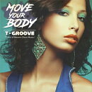 【輸入盤】Move Your Body