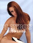 PLAYBOY:REDHEADS(H)