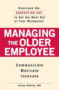Managing_the_Older_Employee:_O