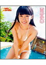 BD>西野小春:Pure Smile (<ブルーレイディスク>) [ 西野小春 ]