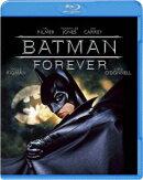 バットマン フォーエヴァー【Blu-ray】
