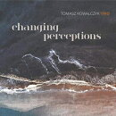 【輸入盤】Changiing Perceptions