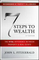 7 Steps to Wealth P