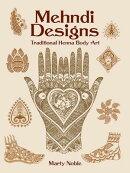 MEHNDI DESIGNS:TRADITIONAL HENNA BODY A