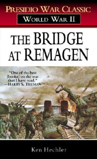 The_Bridge_at_Remagen