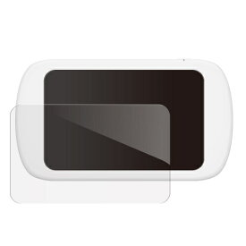 Tablet mimi(タブレット ミミ)専用画面保護ガラスフィルム TBM-FGL