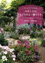 小さくてもセンスのよい庭づくりアイデアとバリエーション はじめてでも自分流 [ 天野勝美 ]