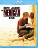 ザ・メキシカン【Blu-ray】