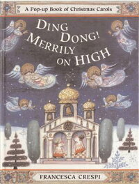Ding_Dong!_Merrily_on_High:_A