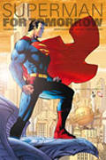 スーパーマン:フォー・トゥモロー(v.1)