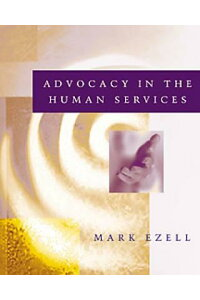 Advocacy_in_the_Human_Services