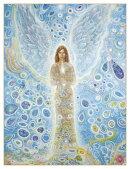 Angels Writing, Healing & Creativity Journal