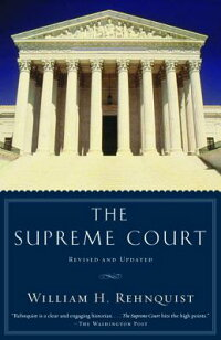 The_Supreme_Court