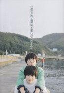 SAKURASHIMEJI/KINROKU15→16