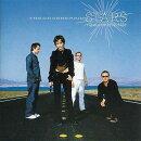 【輸入盤】Stars-the Very Best Of 92-2002