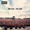 【輸入盤】Time Flies... 1994-2