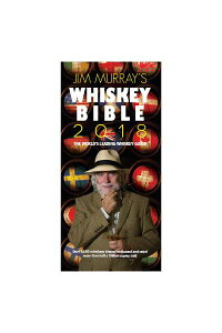JIMMURRAY'SWHISKEYBIBLE(P)[JIMMURRAY]