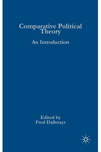 Comparative_Political_Theory: