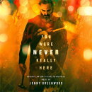 【輸入盤】You Were Never Really Here