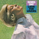 【輸入盤】Latin For Lovers (3CD)