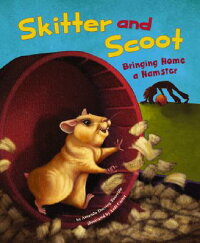 Skitter_and_Scoot:_Bringing_Ho