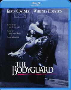 ボディガード【Blu-ray】 [ ホイットニー・ヒューストン ]