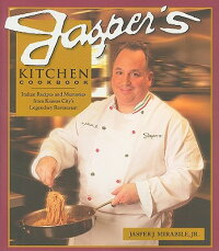 Jasper's_Kitchen_Cookbook:_Ita