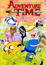 楽天市場 adventuretime 本 雑誌 コミック の通販
