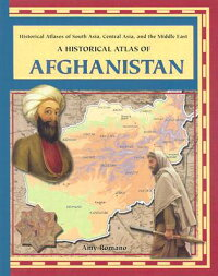 A_Historical_Atlas_of_Afghanis