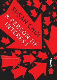 A_Person_of_Interest