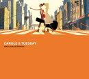 【先着特典】TVアニメ「キャロル&チューズデイ」VOCAL COLLECTION Vol.1 (A5クリアファイル付き)