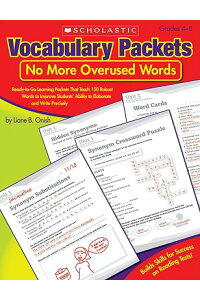 No_More_Overused_Words