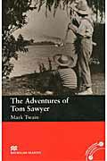 洋書>The adventures of Tom Sawyer (Macmillan readers) [ マーク・トウェイン ]