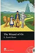 洋書>The wizard of Oz (Macmillan readers) [ ライマン・フランク・ボーム ]
