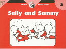 Sally and Sammy