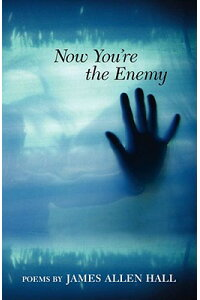 Now_You're_the_Enemy