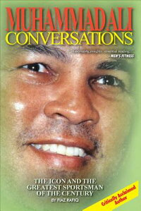 Muhammad_Ali_Conversations:_Th